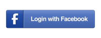Login with your Facebook account!